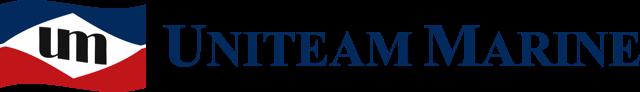 Uniteam Marine Logo